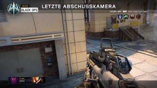 Call of Duty®: Black Ops III_20180902012758