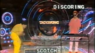Scotch - Disco Band.avi