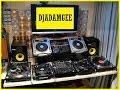DJ Tips: my main source for music (DJ Pools)