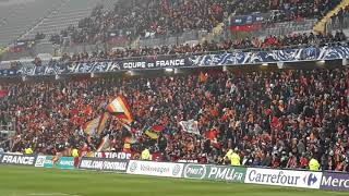 Ambiance Lens-Reims cdf