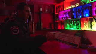 Տեղադրվել են «Անչափահասներին ալկոհոլի և ծխախոտի վաճառքը խստիվ արգելվում է» գրառմամբ ցուցանակներ