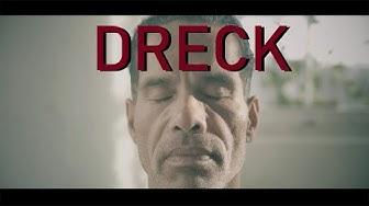 Dreck - Schauspiel am Kasino Kornmarkt in Trier