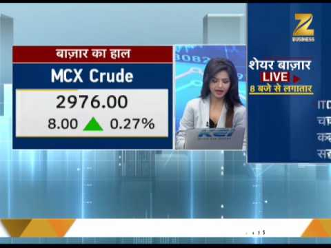 Power Breakfast: Cabinet's decision on ONGC-HPCL merger to effect stock market
