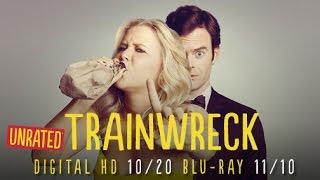 Trainwreck - Trailer - Own it on Blu-ray 11/10