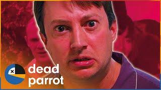 david-mitchell-is-mocked-best-of-the-panelists-big-fat-quiz-dead-parrot