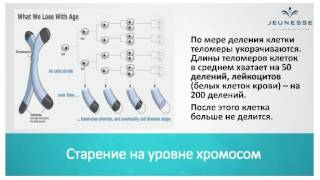 FINITI - Обучение медицинского консультанта Варвары Веретюк от 18.10.2016