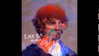Dave DK - Smukke Lyde - Val Maira - [KOMPAKT326] - 2015