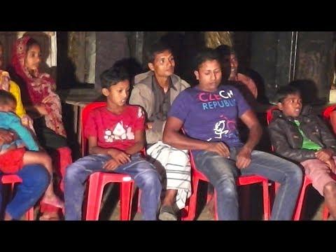 বাংলা মজার ফানি ভিডিও 2017!Letest Bangla Funny Video 2017!বাংলা TRENDZ!!