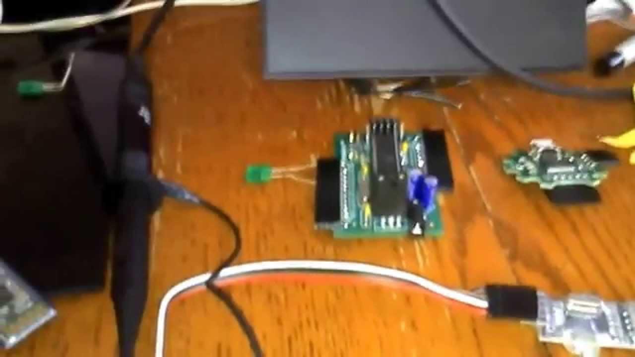 Convert Pl2303 Usb To Rs232 Arduino Programmer Uno R3 Cmd Atmega328 Ch340g