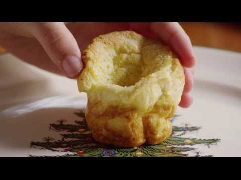 How to Make Yorkshire Pudding | Yorkshire Pudding Recipe | Allrecipes.com
