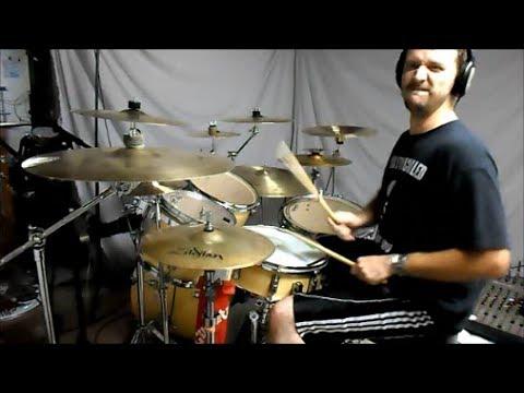PANTERA - Yesterday Don't Mean Shit (HQ Audio)