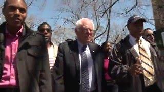 Affordable Housing in New York and Across America | Bernie Sanders