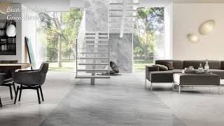 Anima Select - Marble-Effect Porcelain Stoneware