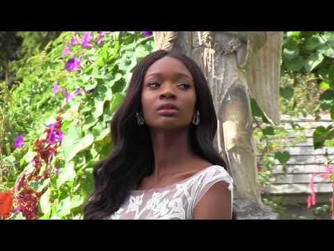 Premier Bride Milwaukee - Ramhorn Farms Fashion Shoot Behind the Scenes