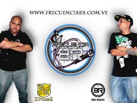 JJ Romero y Tony Merola 13 de Agosto 2015 Parte 2 (Resumen)