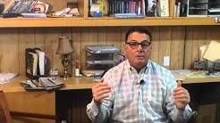 VA Mortgage New Jersey Closing Fees