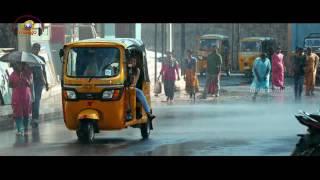 Uma Neha Melody Song in RGV's 365 Days Movie - 365 days movie songs lyrics