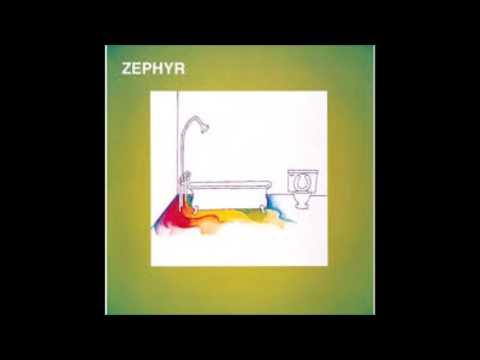 Zephyr (Tommy Bolin) 1969