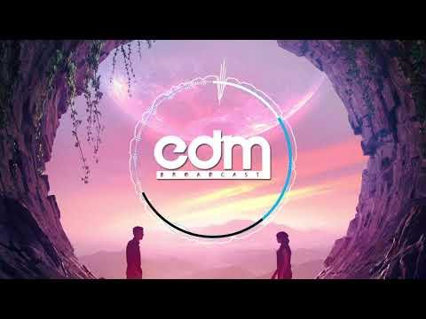 Martin Garrix - Ocean (tofû flip) feat. Khalid