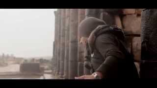 M-Fix - Khalini Bouhdi (WolfsProd Music)