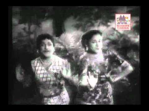 Download ragini/ Geetha dutt -sitamgar 1958