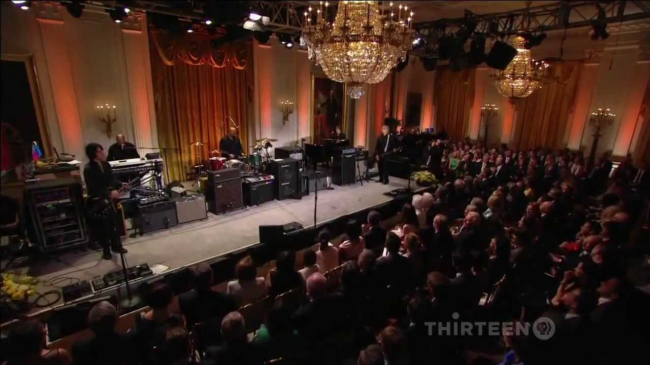 paul-mccartney-let-it-be-hey-jude-live-in-the-white-house-720p-h264-aac-richard-jesus
