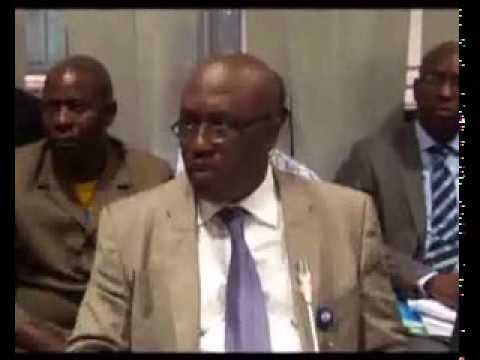WHO KILLED OYERINDE: INVESTIGATION HAS GONE SCIENTIFIC_DG SSS BERATES POLICE STYLE OF INVESTIGATION4