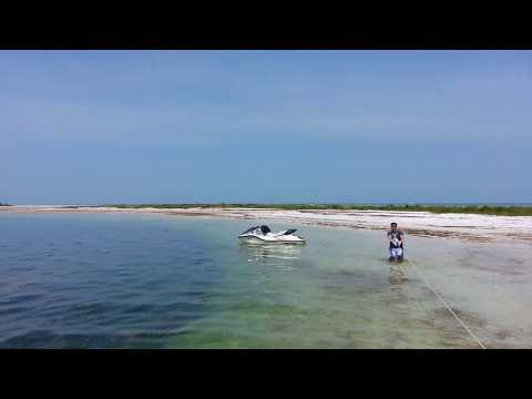 Sand beaches New Port Richey Fl