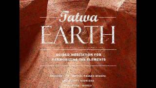 Meditation Music for Harmonizing the Elements