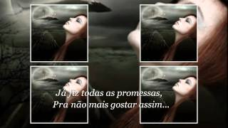 Amei Demais - Simone - Produzido e Legendado Por Tigresa991