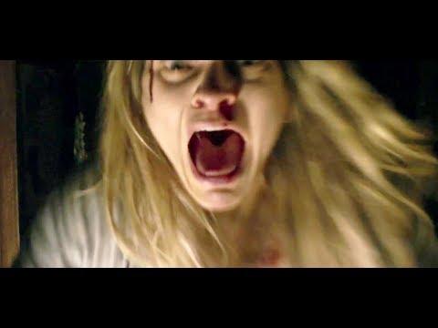 GHOSTLAND (2018) Trailer #2 (HD) Pascal Laugier