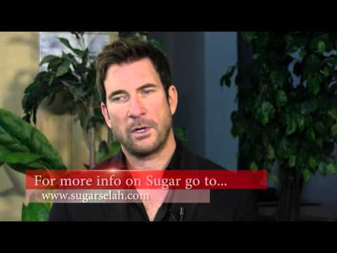 On The Red Couch - Dylan McDermott, Actor and Advocate