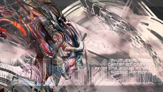 Download Phutureprimitive  - Center of Gravity Mp3 and Videos