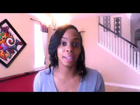 3 Work from Home Jobs Open Now! Get Paid $11 $14hr Worldwide