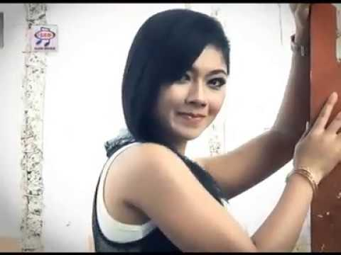 Ratna Antika - Lorone Neng Kene (Official Music Video)