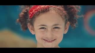 ابن مصر | محمود العسيلي و مدحت صالح و مصطفي حجاج  |  إعلان بنك مصر - رمضان ٢٠١٩