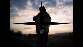 MOJA  MODLITWA  -  PIĘĆ  LINII ( My Prayer )