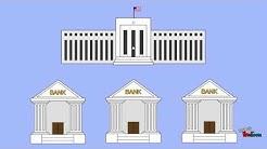 Intro - Financial Resource Management (CU4 M2)