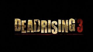 Играй с Graal #2 Dead Rising 3 [G.P.Games](Вашему вниманию представлена новая рубрика под названием ''Играй с Graal''.Ведущий рубрики Евгений Рыбаков..., 2014-09-12T17:01:40.000Z)