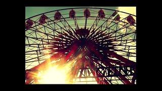 Arif Şahin - Aşk Hepsine Dahil (Official Video)