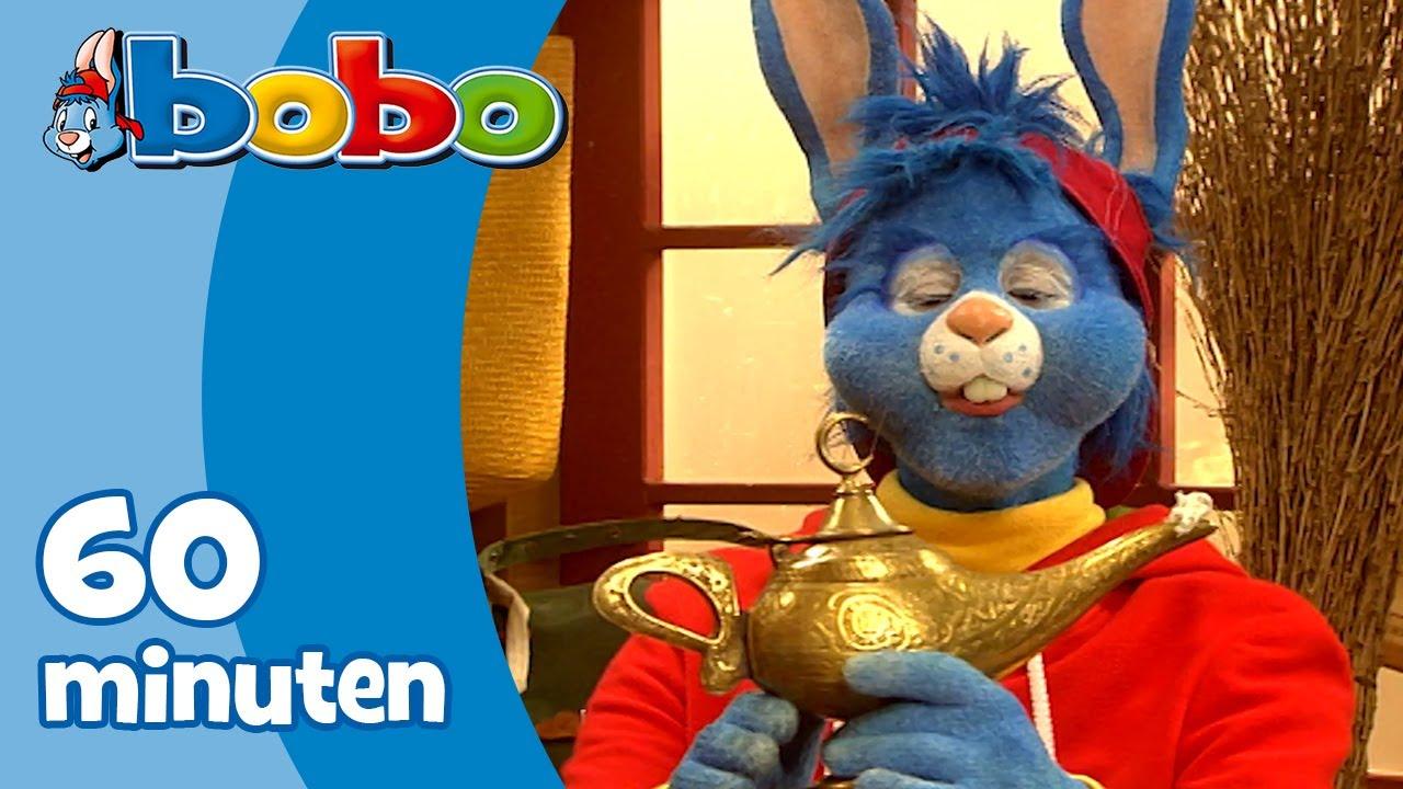 Download Bobo • Alle Afleveringen Deel 6 • 60 Min Special