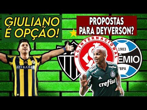 🔴 Cruzeiro x Internacional ao vivo ➕ 🎩 Cartola ➕ a Melhor Narração from YouTube · Duration:  6 hours 30 minutes 13 seconds