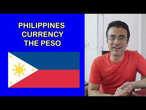 PHILIPPINES CURRENCY - THE PESO TO INDIAN RUPEES RATE TODAY (PHILIPPINES CURRENCY TO PKR, BDT, USD)