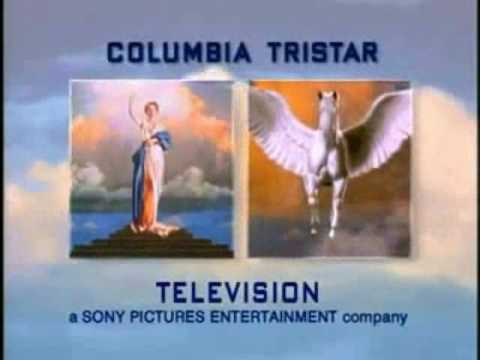 CTT 1996 with 1997 TriStar TV