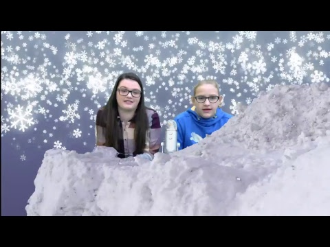 Starpoint Middle School Announcements Live Stream