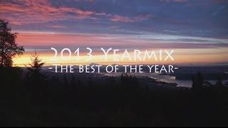 Roberts 2013 Video Yearmix
