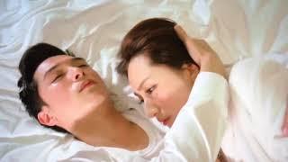 Roy Chiu (邱泽 Qiu Ze) I'll Never Love Again/Without You (Katrina & Eumee Cover)