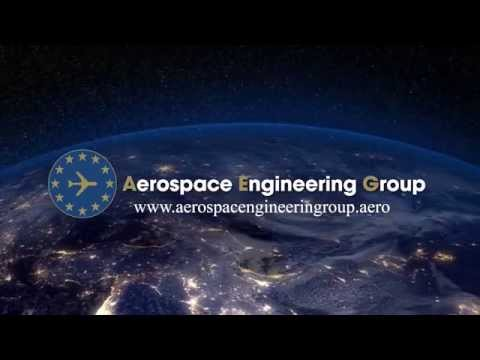 Aerospace Engineering Group - MRO Services