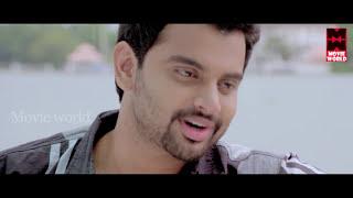 അയ്യേ ഈ ചെക്കന് നാണമില്ലേ..!! | malayalam comedy | super hit comedy scenes | best comedy scenes