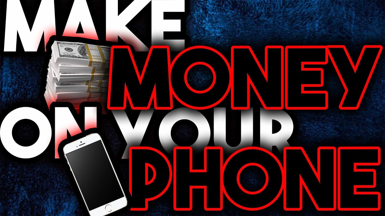 how to make money on your phone while you sleep get xbox live gold free infinite gta sharkcards youtube